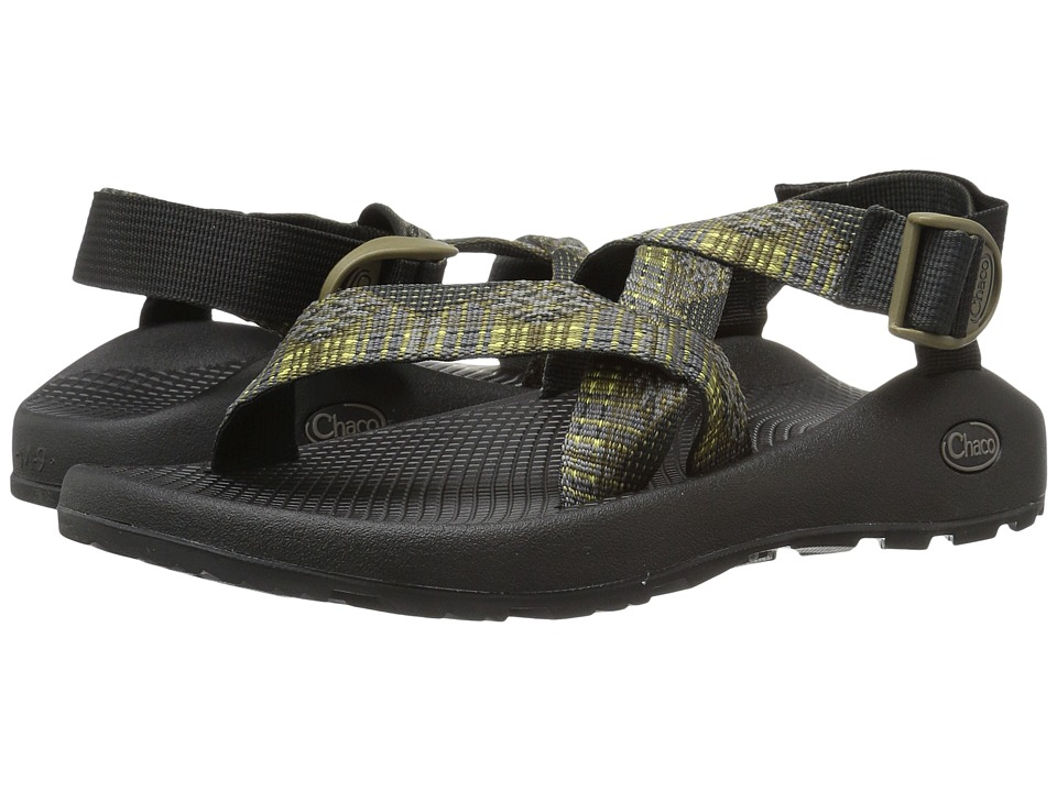 Chaco Z/1 Classic (Patched Beech) Men