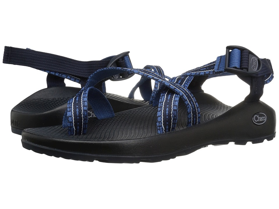 Chaco Z/2 Classic (Paved Blue) Men
