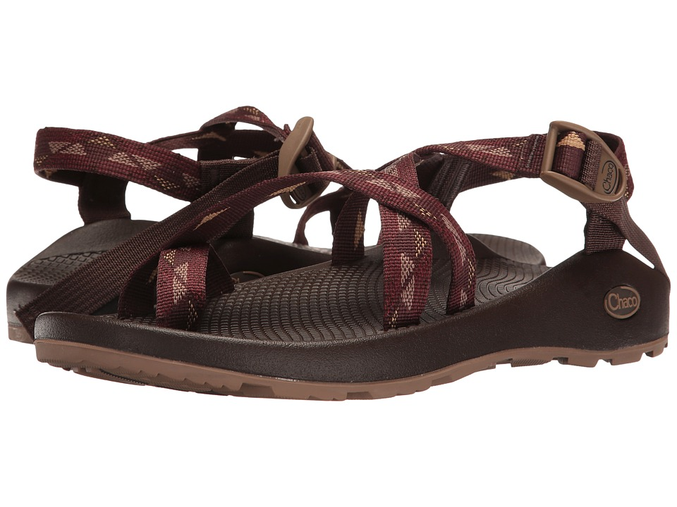Chaco Z/2 Classic (Summit Brown) Men