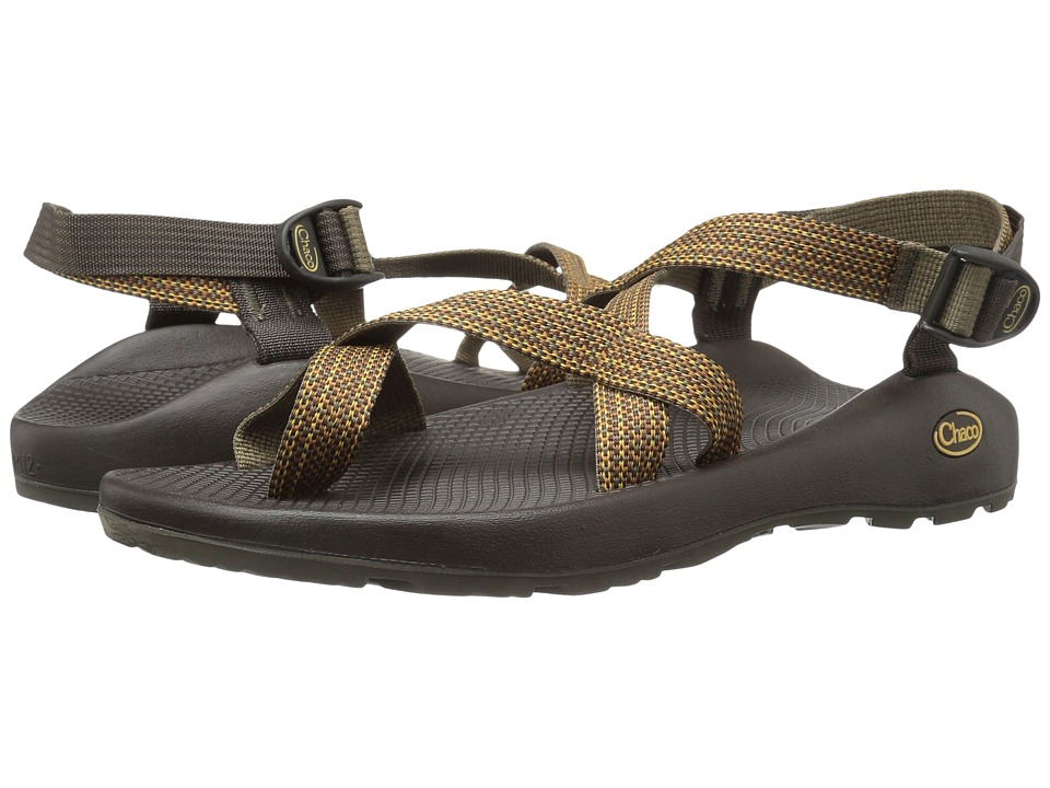 Chaco Z/2 Classic (Highland Wood) Men