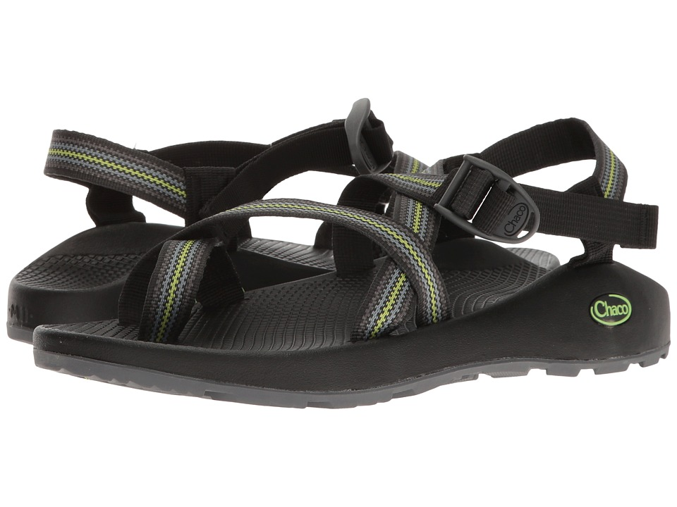 Chaco Z/2 Classic (Split Black) Men