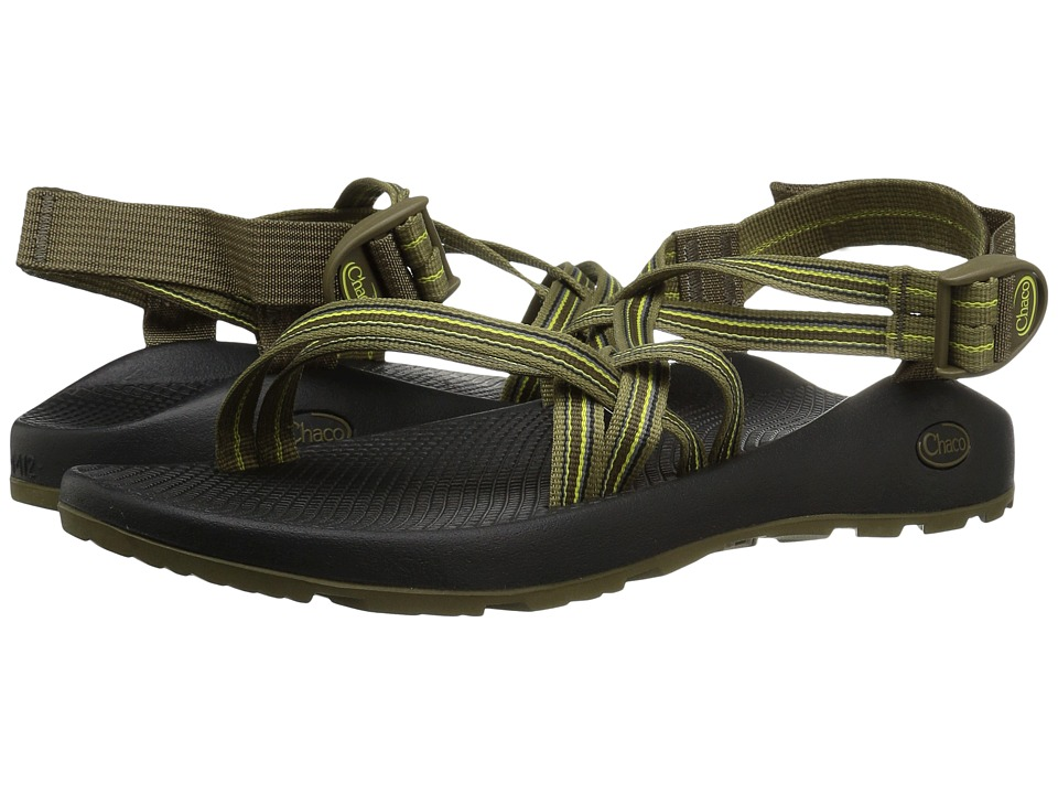 Chaco ZX/1 Classic (Army Beech) Men