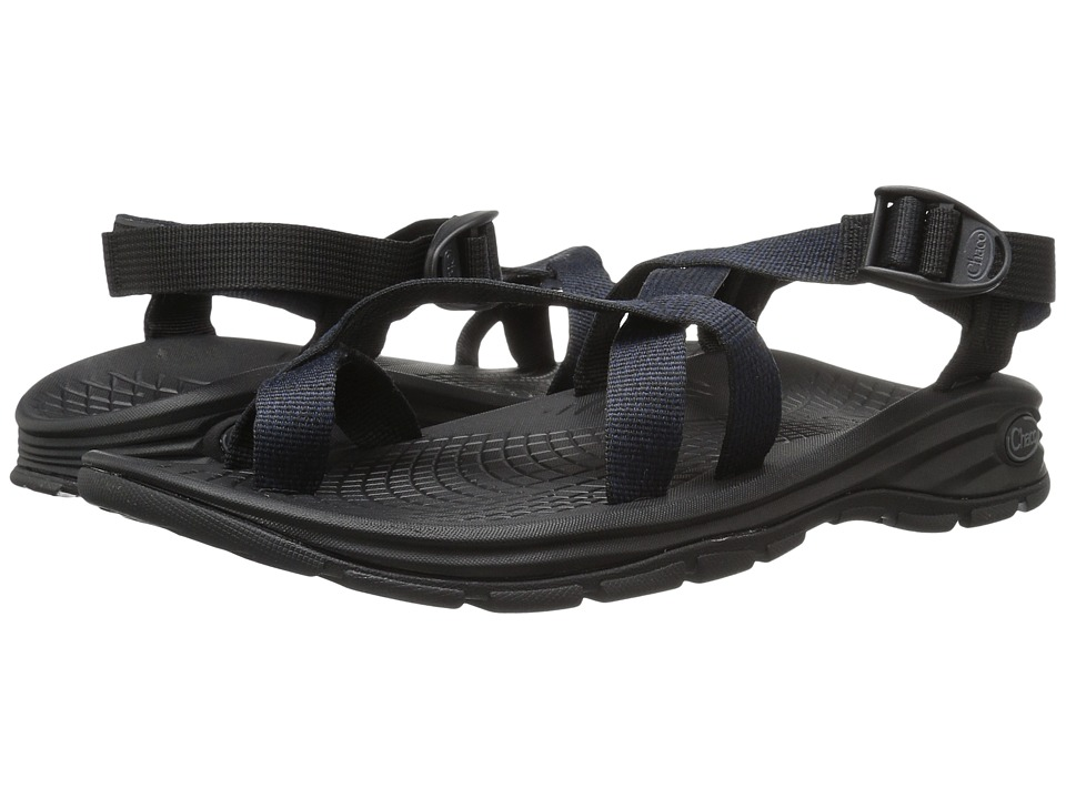 Chaco Z/Volv 2 (Pulsar Blue) Men