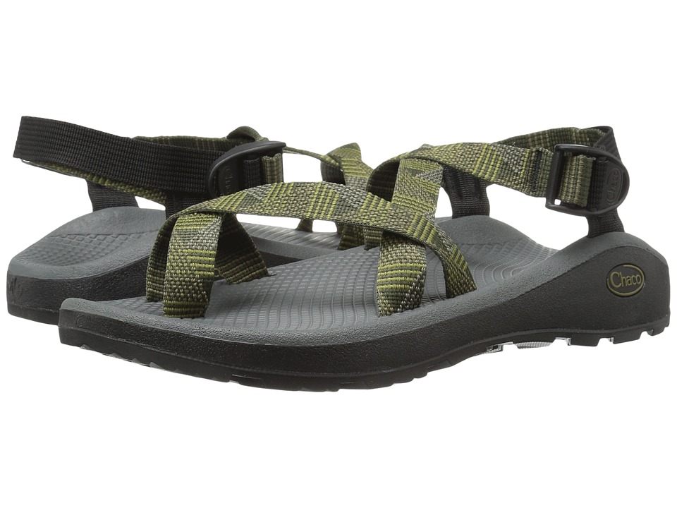 Chaco Z/Cloud 2 (Salute Forest) Men