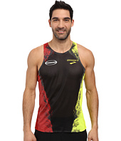 Brooks - Elite Singlet