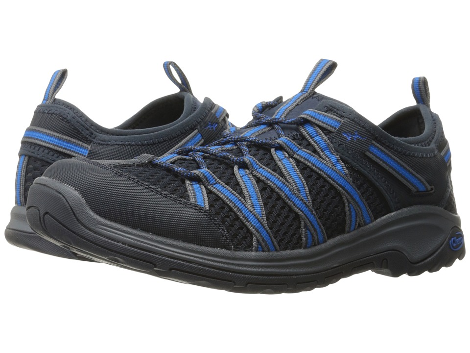 Chaco Outcross Evo 2 (Eclipse) Men