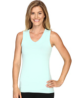 Brooks - Steady Sleeveless Top