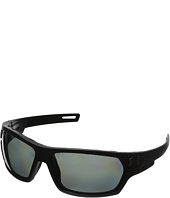 Under Armour - UA Battlewrap Polarized Storm