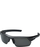 Under Armour - Igniter 2.0 Polarized Storm