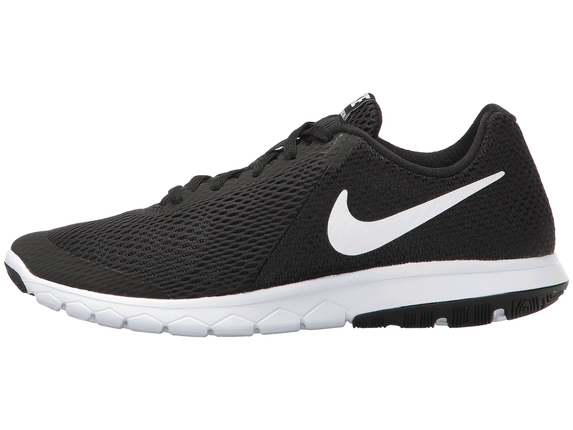 best sneakers caf0c 5a318 nike free 6.0 v2 running shoes mens