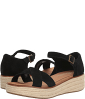 TOMS - Harper Wedge