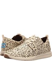 TOMS - Del Rey Sneaker