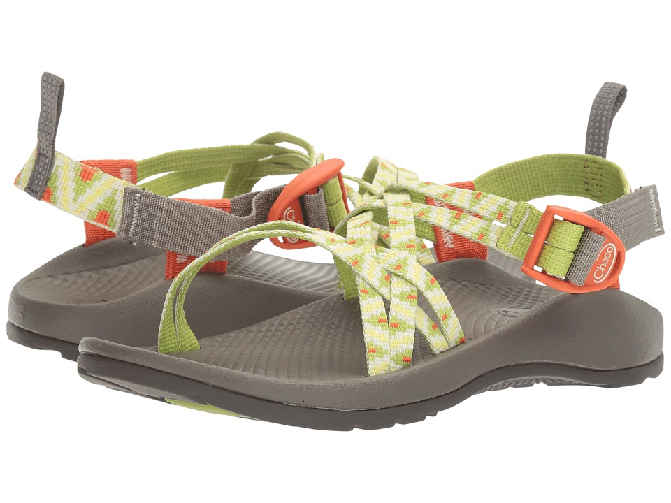 Chaco Kids - ZX/1