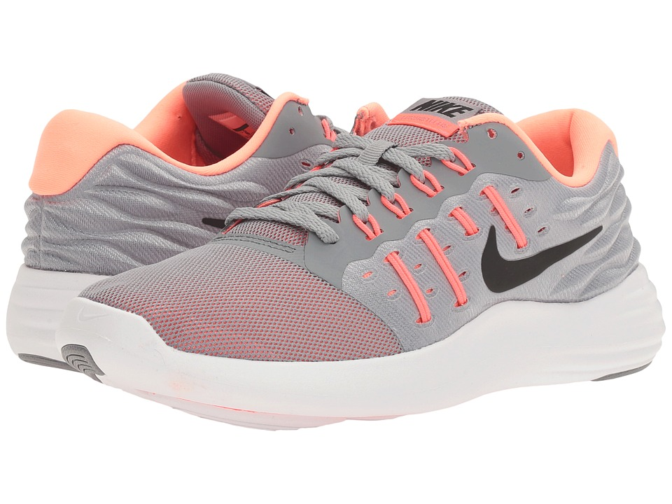 on sale afcb6 93669 Nike Lunarstelos At Zappos Com . ...