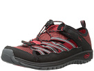 Chaco Kids - Outcross 2 (Toddler/Little Kid/Big Kid)