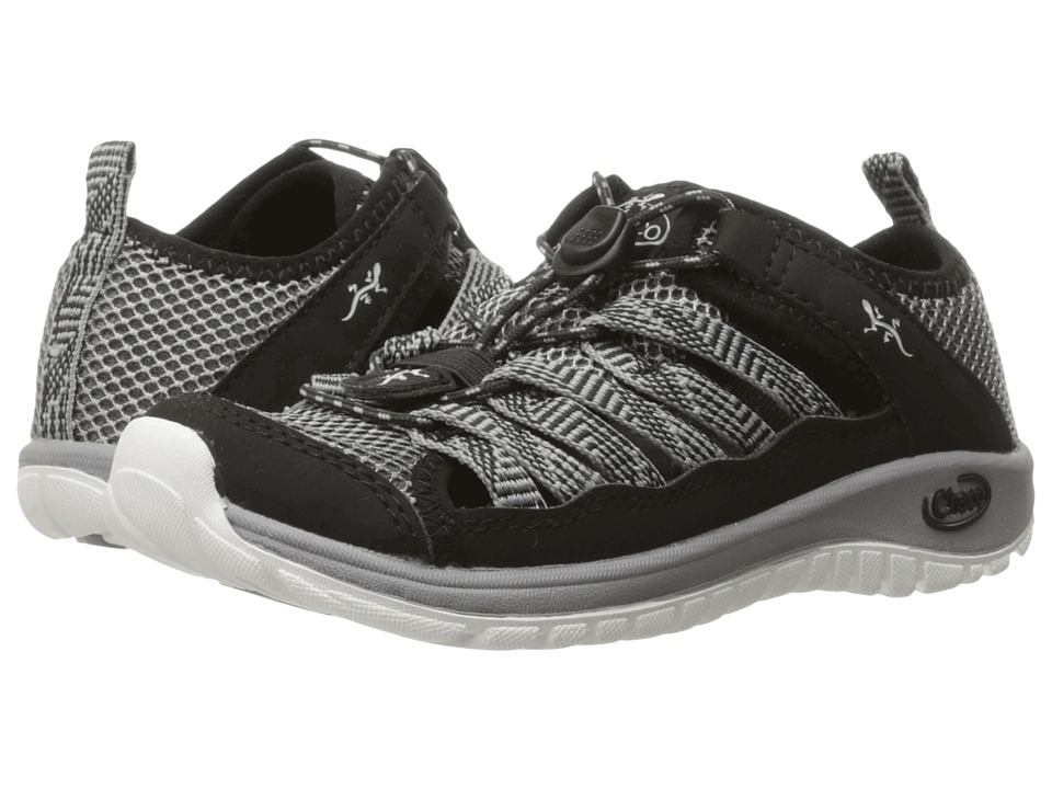 Chaco Kids Chaco Kids - Outcross 2