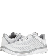 Nike FS Lite Run 3 Wolf Gray/ghost Green Glow/white Volt Running