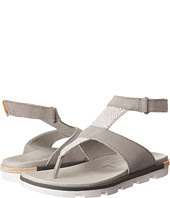 SOREL - Torpeda Ankle Strap