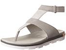 Torpeda Ankle Strap