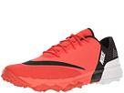 Nike Golf - Flex