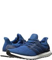 adidas Running - UltraBOOST