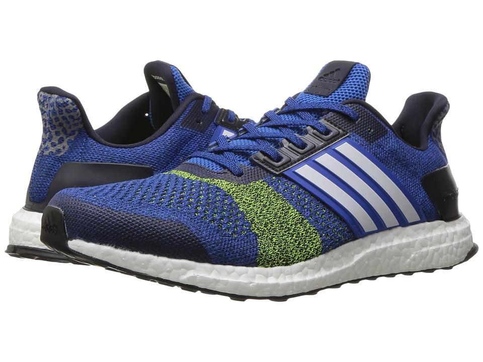 adidas Running - UltraBOOST ST