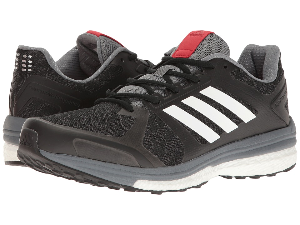 adidas Running adidas Running - Supernova Sequence 9