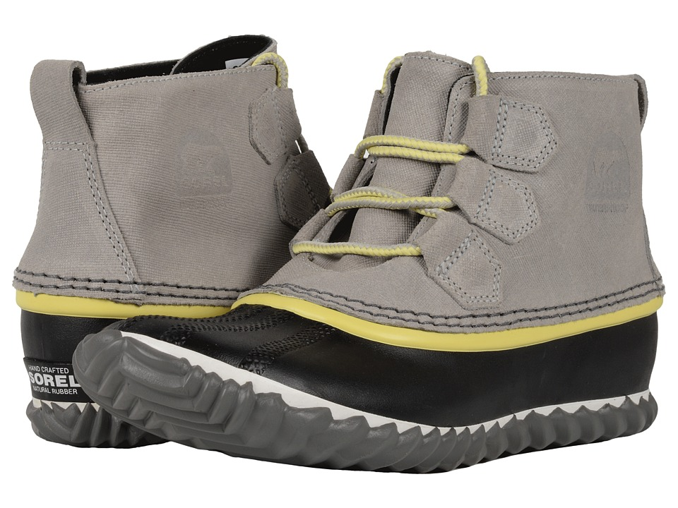 sorel out n about leather at zappos com