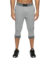 adidas - Cross Up 3/4 Pants