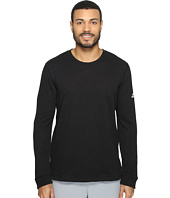 adidas - Cross Up Long Sleeve Tee