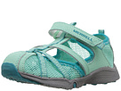 Merrell Kids - Hydro Monarch Junior (Toddler)