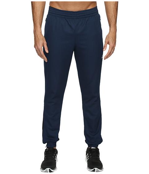 adidas Woven Taper Pants