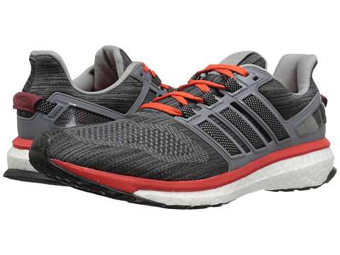 adidas boost adidas shoes shipped free at zappos