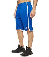 adidas - Clima BB Shorts