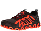 adidas Running Incision Trail