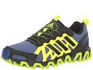 adidas Running - Incision Trail