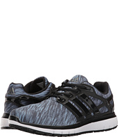 adidas Running - Energy Cloud WTC Print