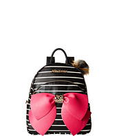 Betsey Johnson - Bow Backpack