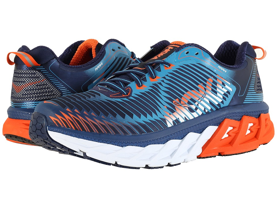 Best Running Shoes For Arthritic Ankles