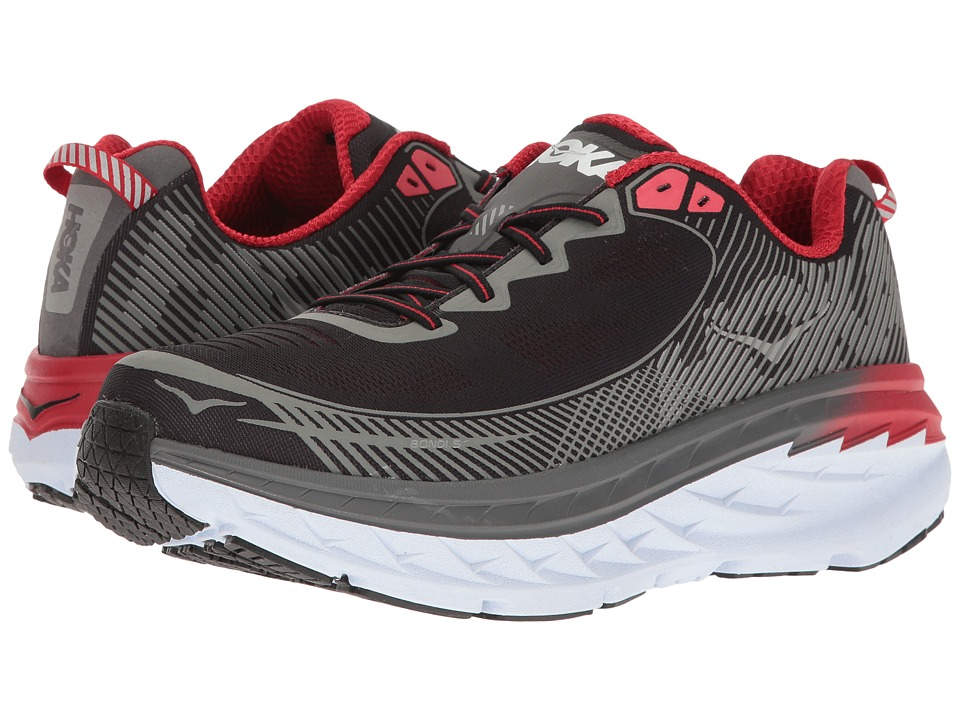 best shoes neutral runners