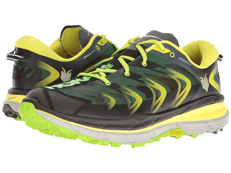 Hoka One One - Speedgoat