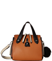 Chinese Laundry - Tristen Mini Satchel