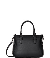 Chinese Laundry - Jodi Large Chain Satchel