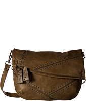 Chinese Laundry - Jennifer Messenger Crossbody