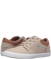 Lacoste - Bayliss Vulc VST2 US
