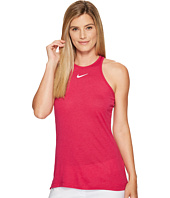 Nike Golf - Racerback Tank