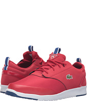 Lacoste - L.IGHT 2.0 TCL