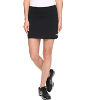 Nike Golf - Precision Knit Skort 2.0