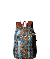 Sakroots - Artist Circle Mini Backpack
