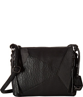 Jessica Simpson - Pamela Top Zip Crossbody